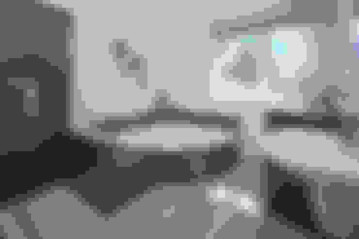 Danhaus GmbH의  욕실