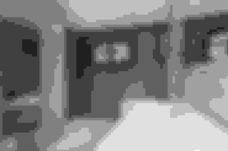 حمام تنفيذ Pixcity