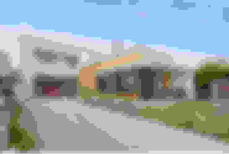 房子 by ミナトデザイン1級建築士事務所