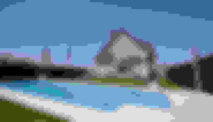 房子 by Canexel
