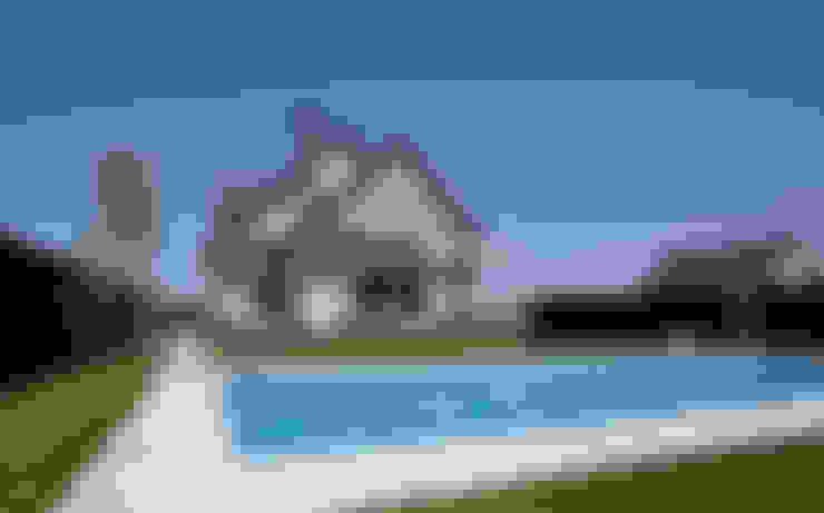 บ้านและที่อยู่อาศัย by Canexel