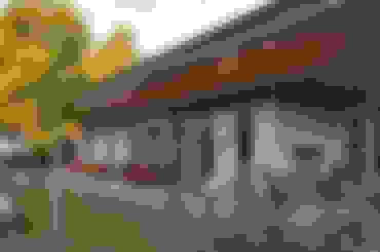 Casas  por Baltera Arquitectura