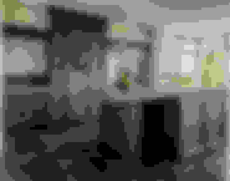 Keuken:  Keuken door Van Galen Keuken & Bad