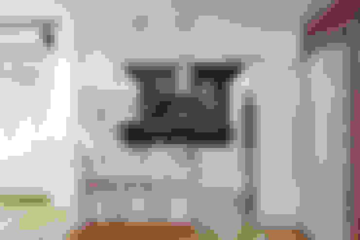 Kitchen by IdeasMarket