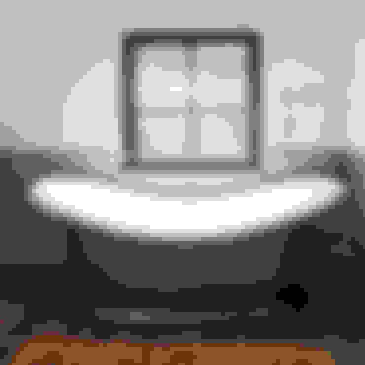 Bathroom by Taps&Baths