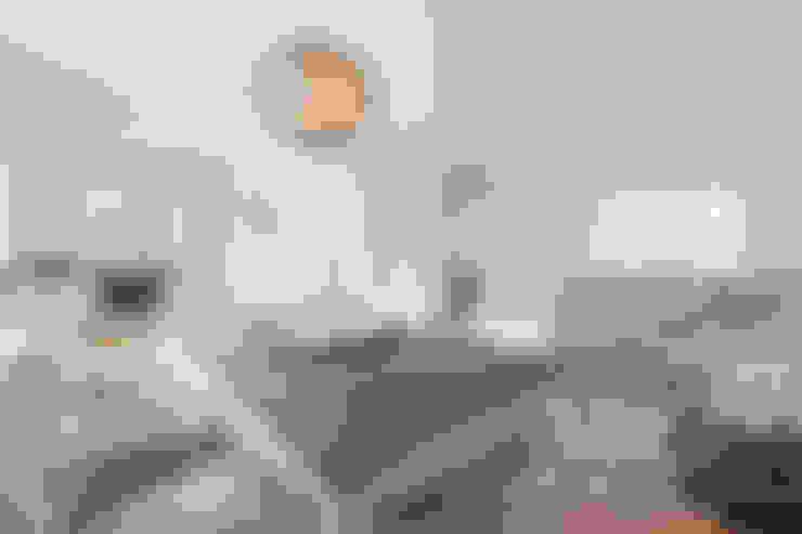 por Home Staging Sylt GmbH