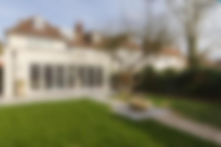 Casas  por TOTUS