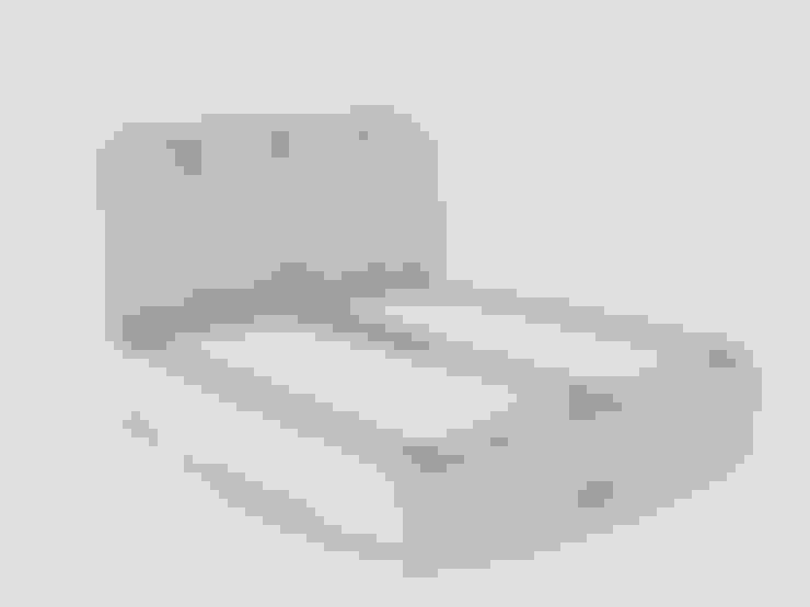 OREL YATAK – VERONA MODERN BAZA:  tarz Yatak Odası