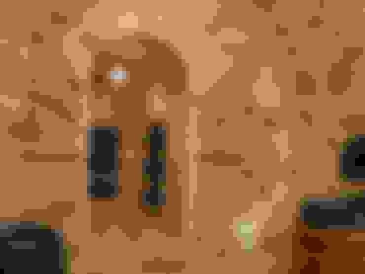 Винные погребы в . Автор – Estudio A. Devalle-Granell Arquitectura.