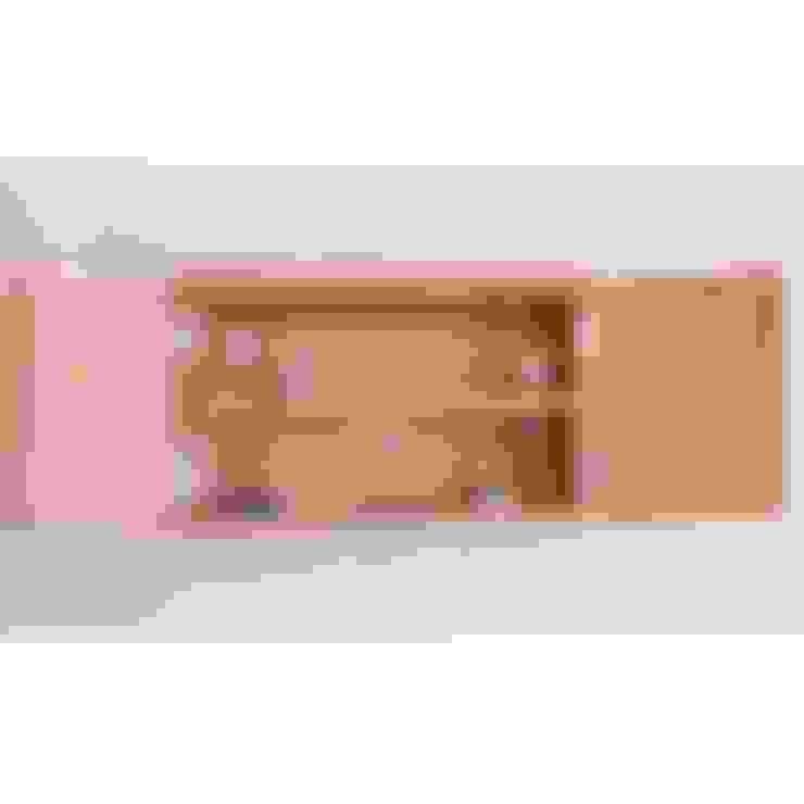 Bathroom by Bonsoni.com