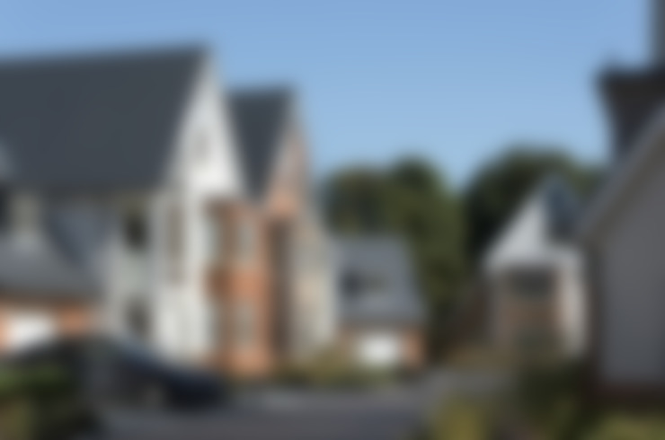 Будинки by Lee Evans Partnership