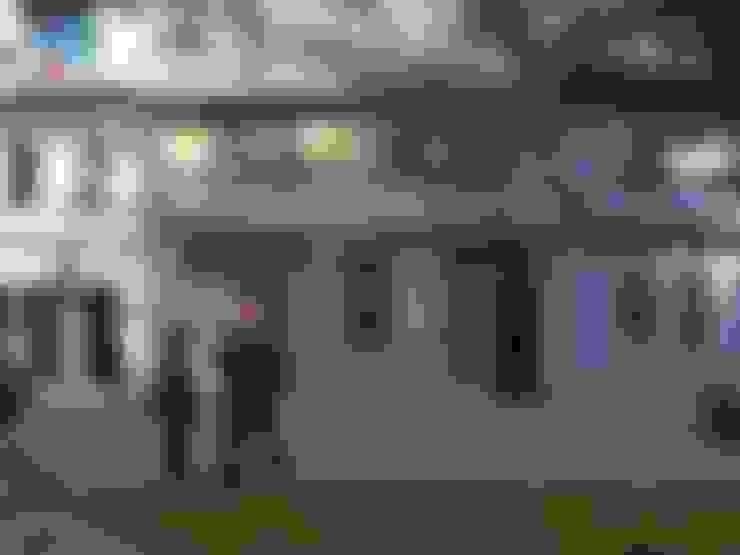 Ansicht Stephanikirchhof Bestand:   von qbatur Planungsgenossenschaft eG