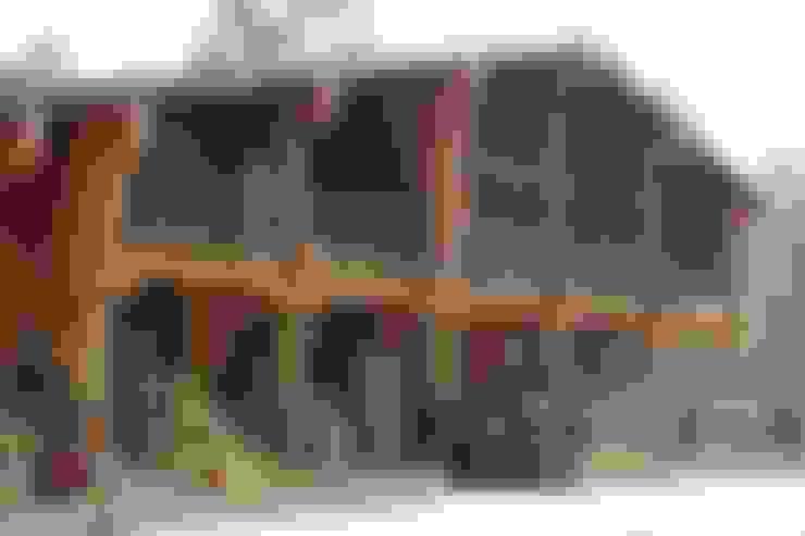 บ้านและที่อยู่อาศัย by OwnHome