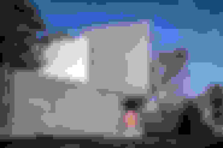 منازل تنفيذ grupoarquitectura