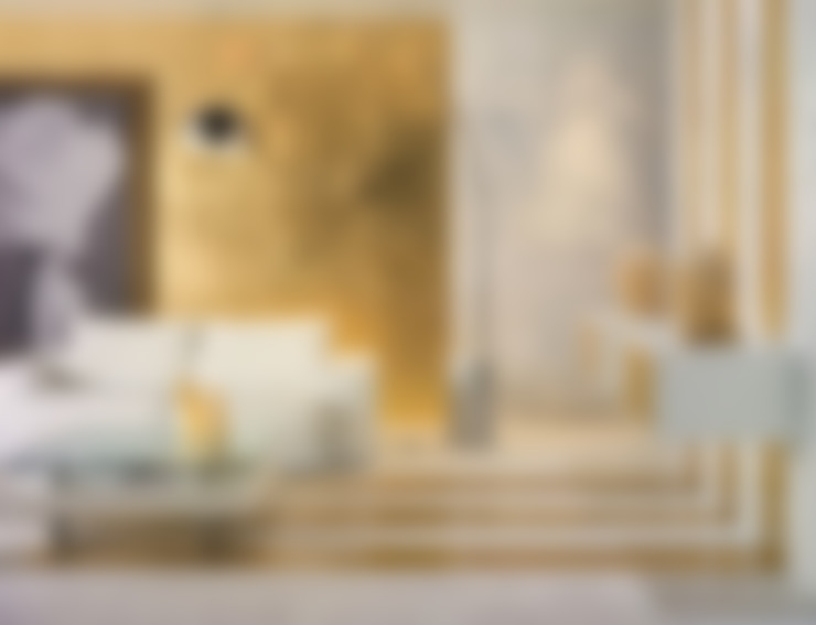 Pan de oro: Hoteles de estilo  de Barcelona Pintores.es