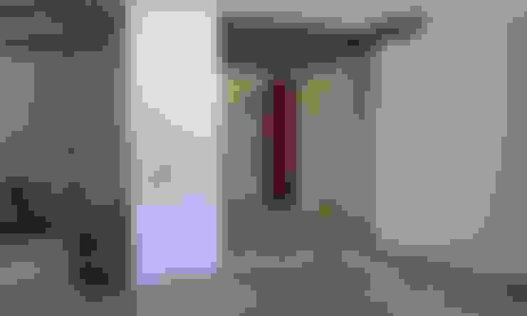 by cota-zero, tenica y construcción integrada, s.l.