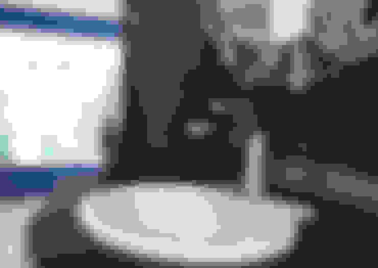 حمام تنفيذ Mamoli Rubinetteria