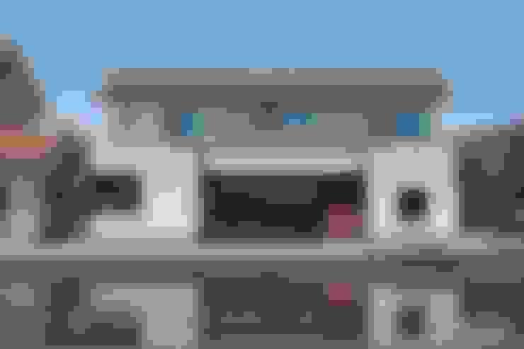Houses by 宇佐美建築設計室