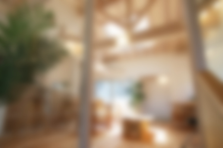 遠藤浩建築設計事務所 H,ENDOH  ARCHTECT  &  ASSOCIATES의  거실