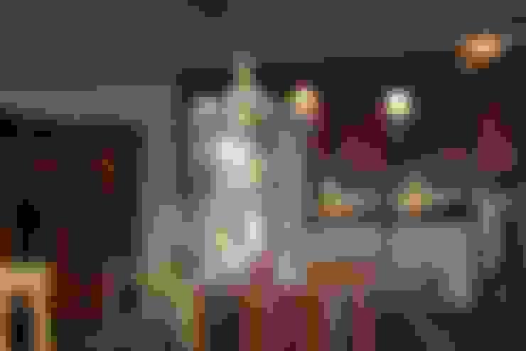 信乃 白線: GLASS INTERIOR CUPIKAが手掛けたオフィス&店です。