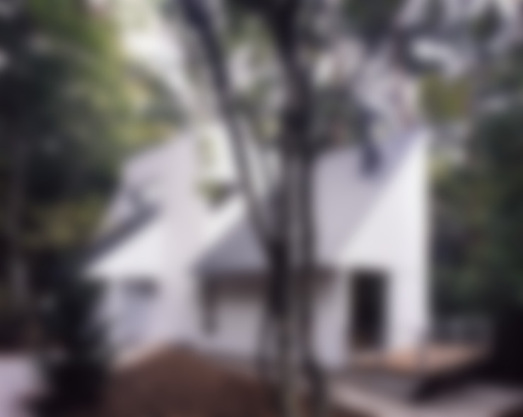 Houses by 加藤將己/将建築設計事務所