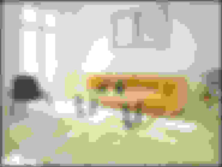 DECLASE:  tarz Oturma Odası