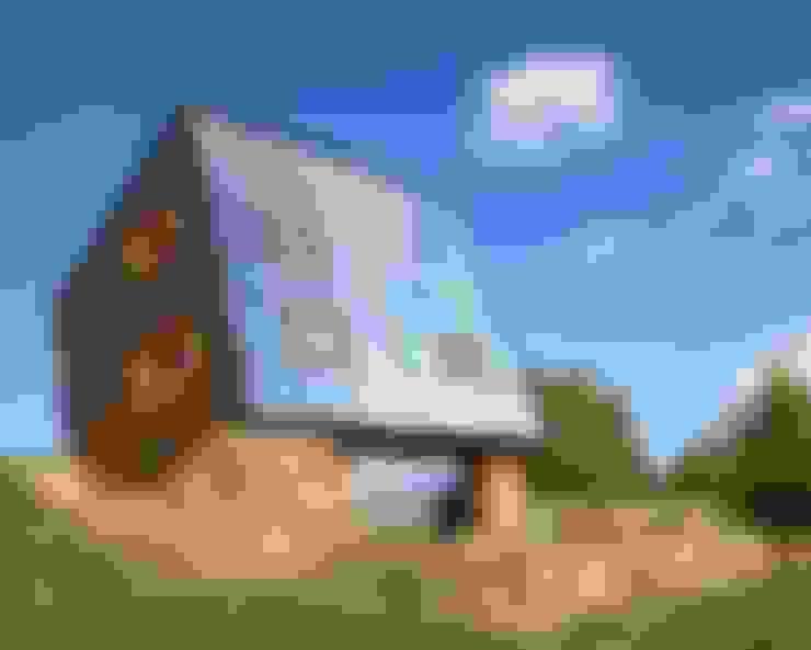 Casas  por FASA AG