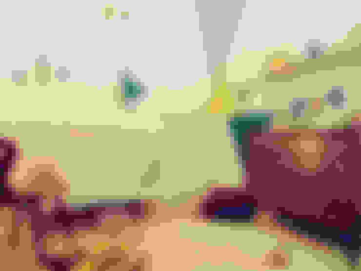 0000:  tarz Çocuk Odası