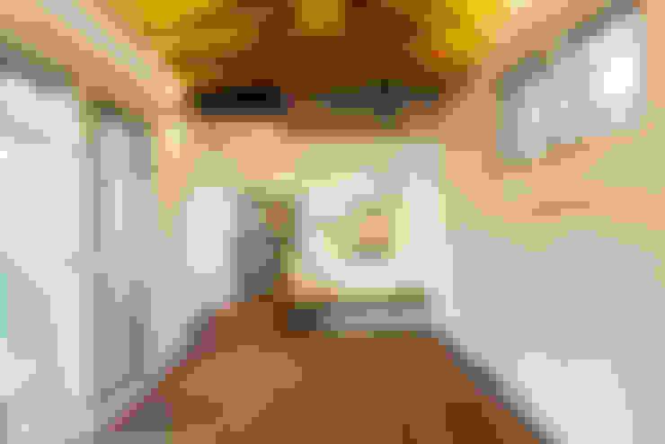 라이프인스탈로:  tarz Oturma Odası