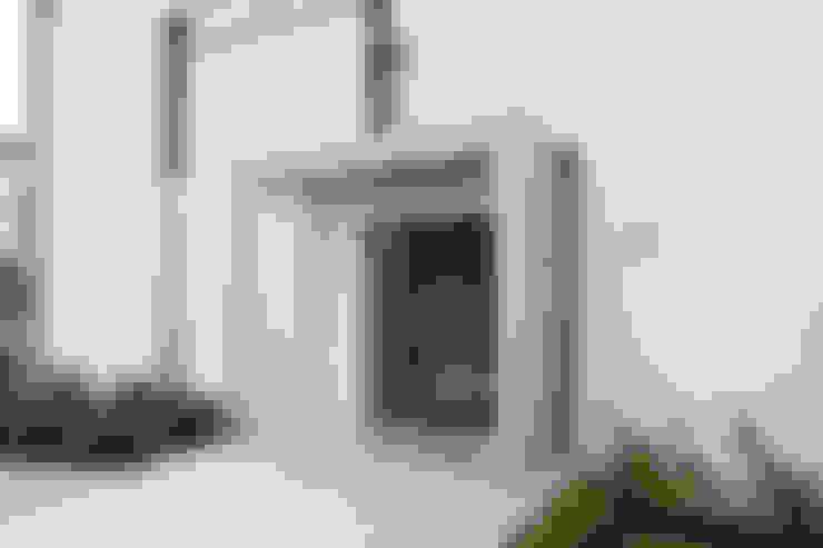 Jendela by ELK Fertighaus GmbH