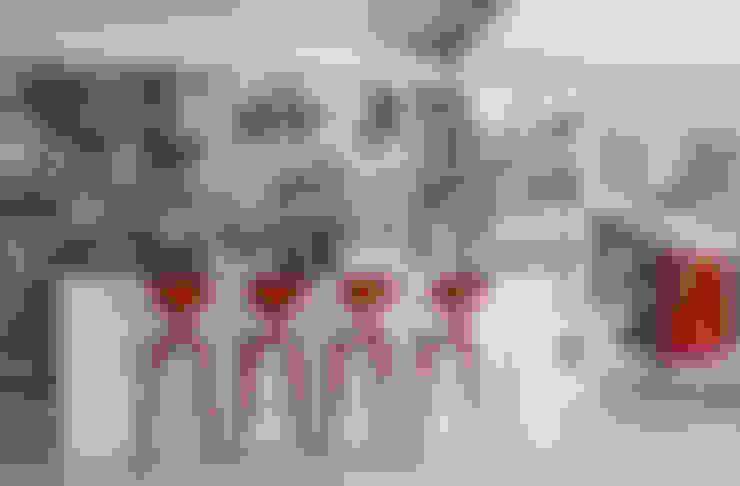 Гостиная в . Автор – Concept Interior Design & Decoration Ltd