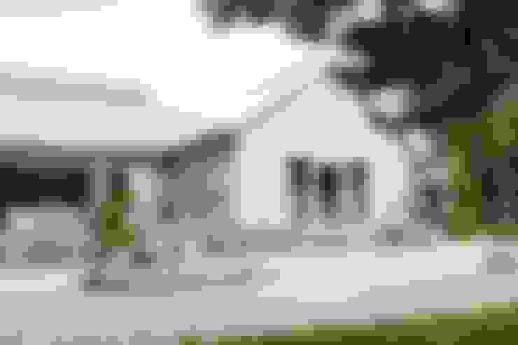 Huizen door raphaeldesign