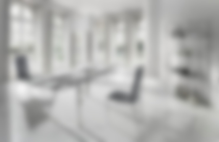 homify:  tarz Çalışma Odası