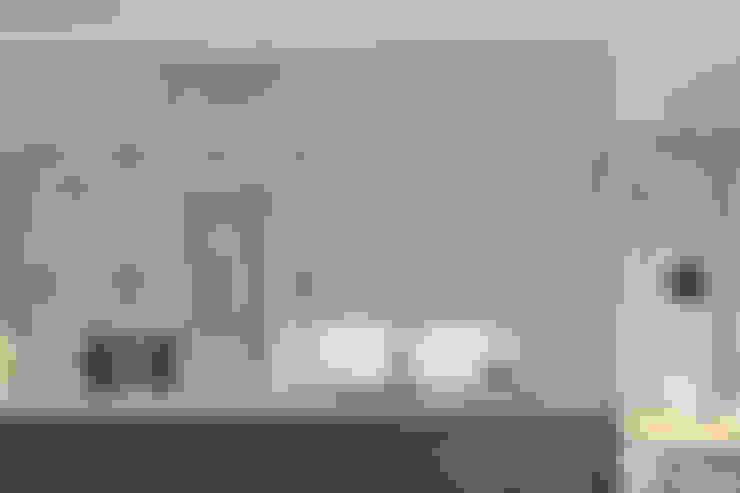 Kitchen by Dröm Living