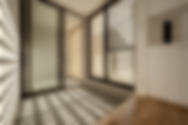 Koridor dan lorong by 株式会社FAR EAST [ファーイースト]