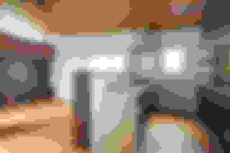 ห้องครัว by 株式会社FAR EAST [ファーイースト]