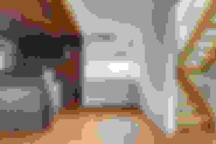 ห้องทานข้าว by 株式会社FAR EAST [ファーイースト]
