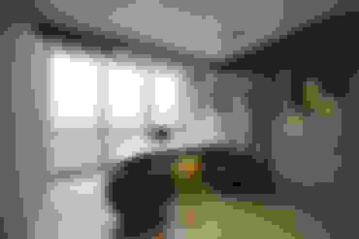 ÜNMO – Ünmo:  tarz Çalışma Odası