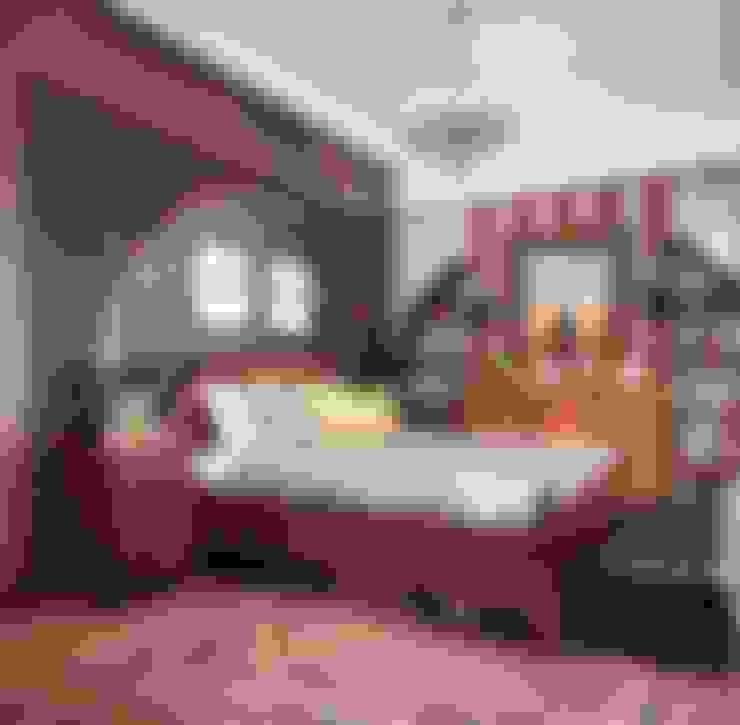ÜNMO – Ünmo:  tarz Yatak Odası