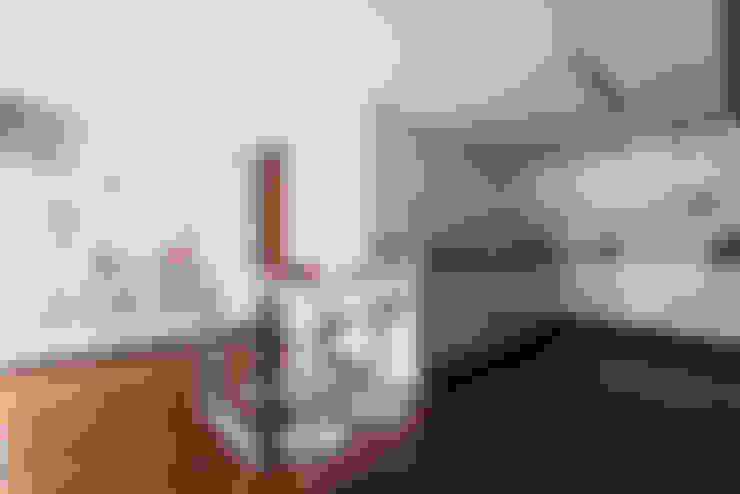 Kitchen by a3mais