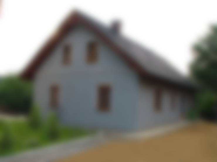 Дома в . Автор – in2home