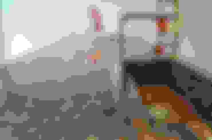 مطبخ تنفيذ Mobili Campopiano & Raffaele s.a.s.