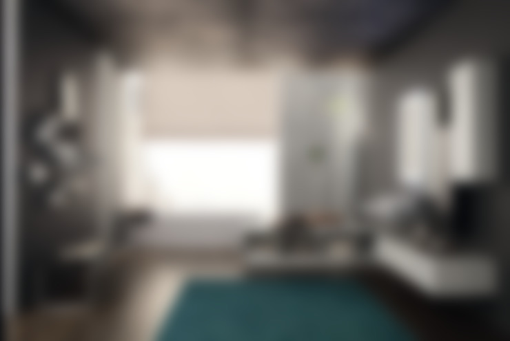 حمام تنفيذ mastella
