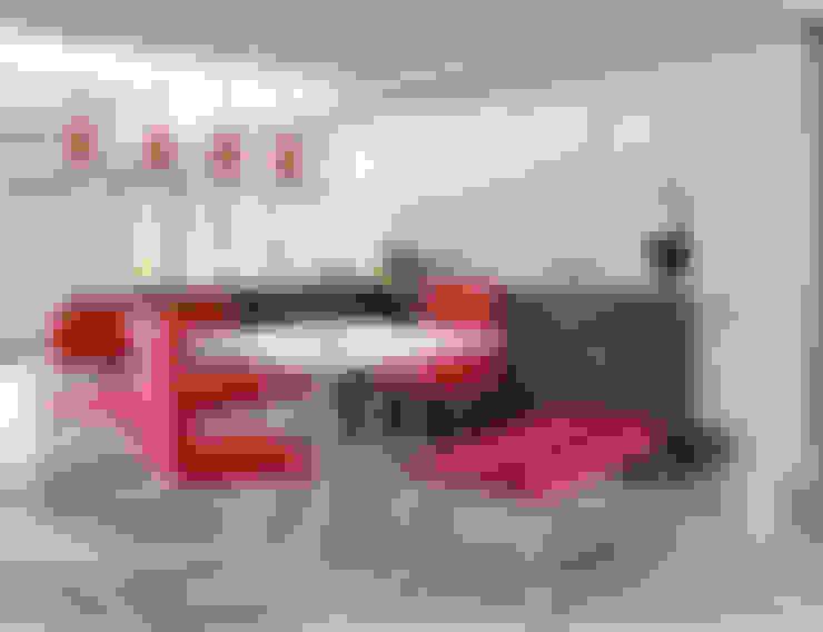 EMTEK MAK.DAN.SAN.TİC.LTD.ŞTİ. – Armon Bank Takımı:  tarz Mutfak