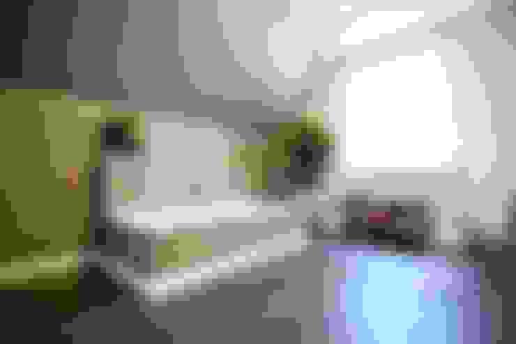 Fußboden Im Badezimmer Alternativen Zu Fliesen ~ Welcher boden fürs badezimmer