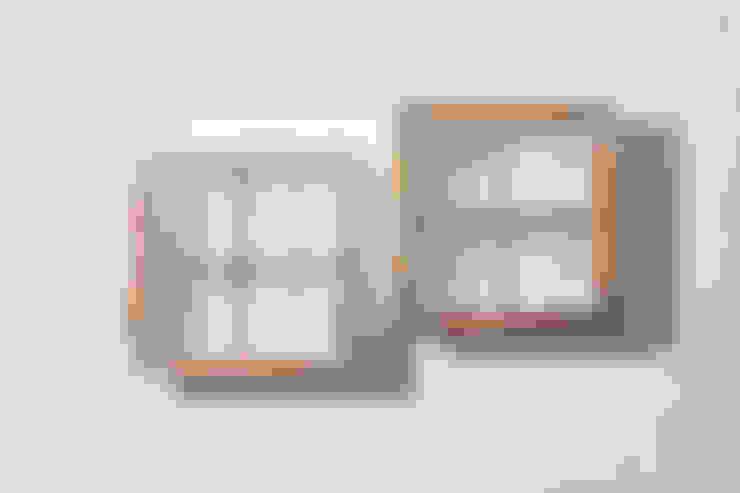 Kitchen by BjørnKarlsson Furniture