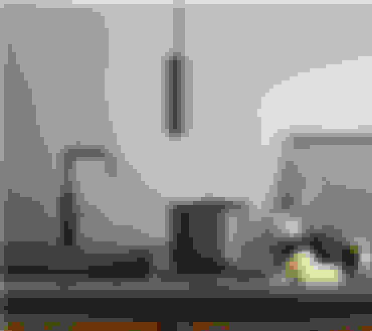 Kitchen by Eva Solo
