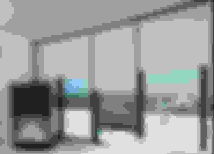 Windows & doors  by Estoresbaratos.com