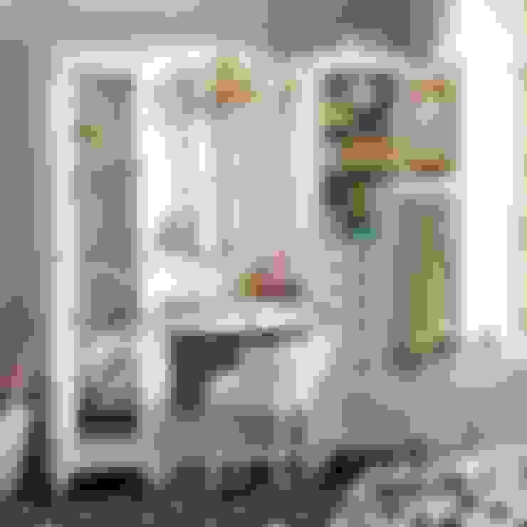 Hilal Tasarım Mobilya – Aksesuarlar:  tarz Çocuk Odası