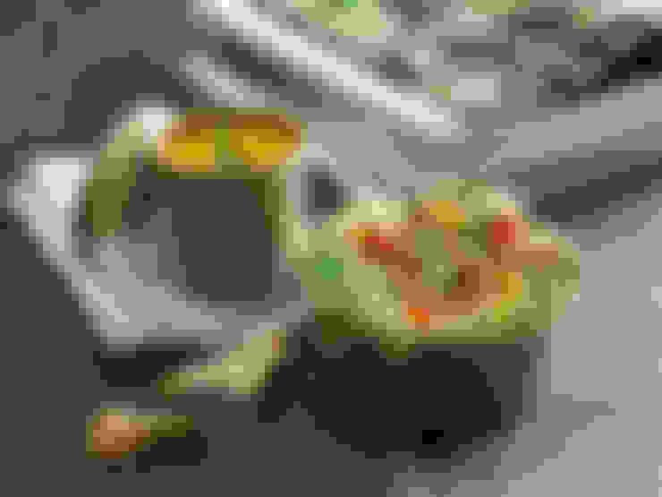 Kitchen by Klimer